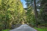 7126 Pescadero Creek Road - Photo 27