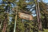 7126 Pescadero Creek Road - Photo 29