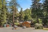 7126 Pescadero Creek Road - Photo 30