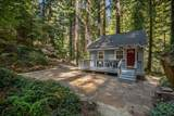 7126 Pescadero Creek Road - Photo 5