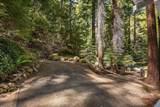 7126 Pescadero Creek Road - Photo 7