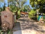 135 Encinal Avenue - Photo 2