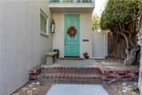 265 Granada Avenue - Photo 3