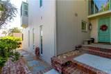 265 Granada Avenue - Photo 4