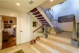 265 Granada Avenue - Photo 48