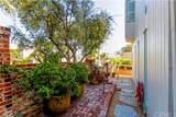 265 Granada Avenue - Photo 5