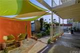 265 Granada Avenue - Photo 50