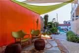 265 Granada Avenue - Photo 51