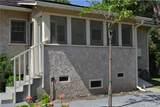 650 Marylind Avenue - Photo 3