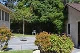 650 Marylind Avenue - Photo 5