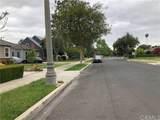 512 Milton Drive - Photo 32