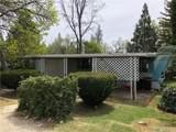 33083 Willow Creek Drive - Photo 1