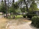 33083 Willow Creek Drive - Photo 10
