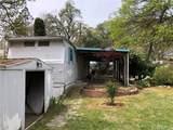 33083 Willow Creek Drive - Photo 2