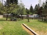 33083 Willow Creek Drive - Photo 5