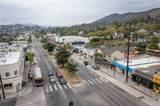 1617 Colorado Boulevard - Photo 44