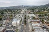 1617 Colorado Boulevard - Photo 46