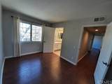 11110 Camarillo Street - Photo 13