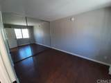 11110 Camarillo Street - Photo 14