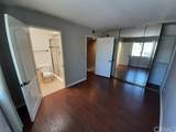 11110 Camarillo Street - Photo 17
