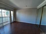 11110 Camarillo Street - Photo 19