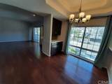 11110 Camarillo Street - Photo 2