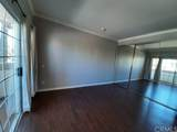 11110 Camarillo Street - Photo 21