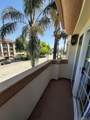 11110 Camarillo Street - Photo 23