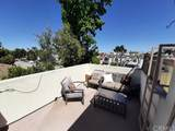 11110 Camarillo Street - Photo 31