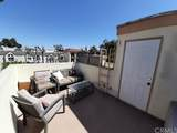 11110 Camarillo Street - Photo 33