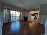 11110 Camarillo Street - Photo 4