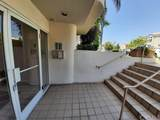 11110 Camarillo Street - Photo 45