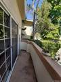 11110 Camarillo Street - Photo 6
