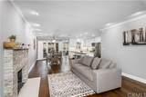826 Knob Hill Avenue - Photo 9