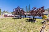 1155 Devore Road - Photo 27