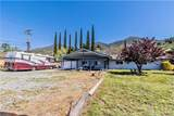 1155 Devore Road - Photo 28