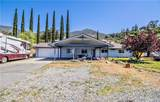 1155 Devore Road - Photo 29