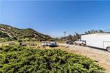 1155 Devore Road - Photo 30