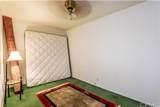 10603 Chaney Avenue - Photo 40