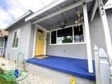 642 Olive Street - Photo 8