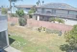 9973 Petunia Avenue - Photo 26