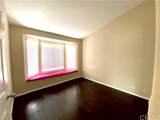 20539 Nathan Drive - Photo 10
