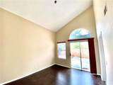 20539 Nathan Drive - Photo 3