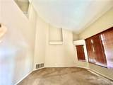 20539 Nathan Drive - Photo 4