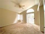 20539 Nathan Drive - Photo 7