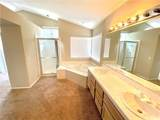 20539 Nathan Drive - Photo 8