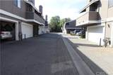 12641 Ralston Avenue - Photo 3