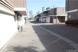 12641 Ralston Avenue - Photo 4