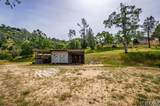 43237 Ellen Mine Road - Photo 44