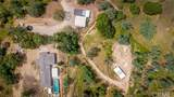43237 Ellen Mine Road - Photo 49